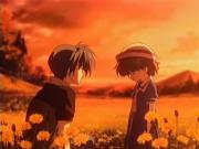 CLANNAD AFTER STORY  ep18.flv_001045598