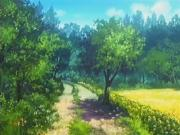 CLANNAD AFTER STORY  ep18.flv_000459457