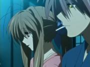 CLANNAD AFTER STORY  ep19.flv_000364685