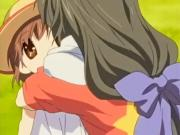 CLANNAD AFTER STORY  ep19.flv_000791652