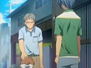 CLANNAD AFTER STORY  ep19.flv_001161623