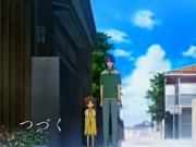 CLANNAD AFTER STORY  ep19.flv_001346790