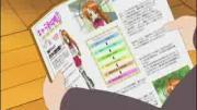 『Melancholy of Haruhi-chan Suzumiya』#4.flv_000094921