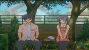 CLANNAD AFTER STORY  ep20.flv_000335874