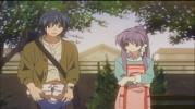 CLANNAD AFTER STORY  ep20.flv_000999937