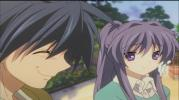 CLANNAD AFTER STORY  ep20.flv_001023543