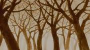 第9話 「桜並木の彼」 ep9 1-3.flv_000217759