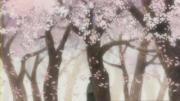 第9話 「桜並木の彼」 ep9 3-3.flv_000145603