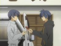 CLANNAD AFTER STORY  ep21.flv_000378999