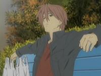 CLANNAD AFTER STORY  ep21.flv_000689249