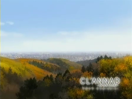 CLANNAD AFTER STORY  ep21.flv_000726999