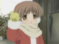 CLANNAD AFTER STORY  ep21.flv_000739617
