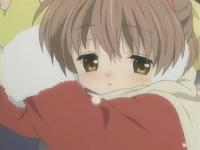 CLANNAD AFTER STORY  ep21.flv_000798867