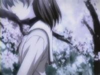 CLANNAD AFTER STORY  ep21.flv_001252393