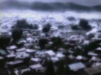 CLANNAD AFTER STORY  ep21.flv_001265123