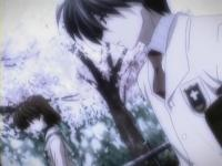 CLANNAD AFTER STORY  ep21.flv_001280476