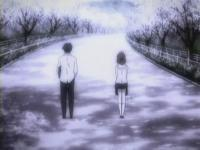 CLANNAD AFTER STORY  ep21.flv_001332623