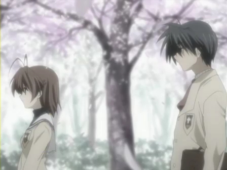CLANNAD AFTER STORY  ep22.flv_000169666