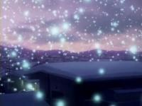 CLANNAD AFTER STORY  ep22.flv_000696790