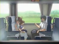 CLANNAD AFTER STORY  ep22.flv_000815665