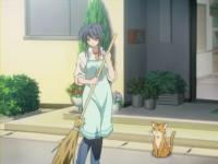 CLANNAD AFTER STORY  ep22.flv_000934832
