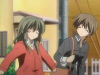 CLANNAD AFTER STORY  ep22.flv_001006498