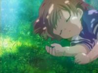 CLANNAD AFTER STORY  ep22.flv_001219181