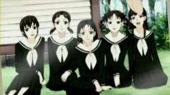 Mariasama ga Miteru 4th ep13 3-3 Final.flv_000123040