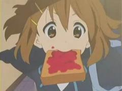Keion ep1 1-3.flv_000058809