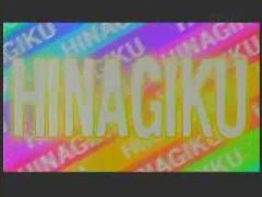 「ハヤテのごとく!!」 第01話:禁断のマラソン自由形! 「3_3」.flv_000207240