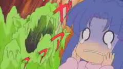 「涼宮ハルヒちゃんの憂鬱」第15話.flv_000037605