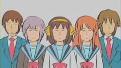 『Nyoron Churuya-san』#8.flv_000051718