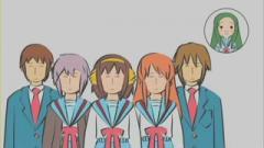 『Nyoron Churuya-san』#8.flv_000054788