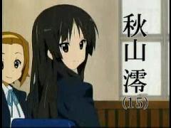 K ON! ep2.flv_000150360