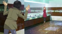 Higashi no Eden ep2.mp4_000532615