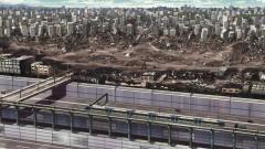 Higashi no Eden ep2.mp4_000638661