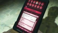 Higashi no Eden ep2.mp4_001269584