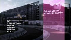 Higashi no Eden ep2.mp4_000003946