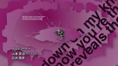 Higashi no Eden ep2.mp4_000021497