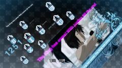 Higashi no Eden ep2.mp4_000048923
