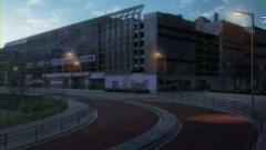 Higashi no Eden ep3 .flv_000820689