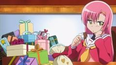 Hayate ep4.mp4_000274106