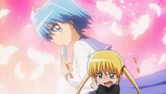 Hayate ep4.mp4_000734908