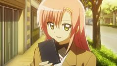 Hayate ep4.mp4_000744451