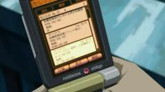 Higashi no Eden ep4 3-3.flv_000049290