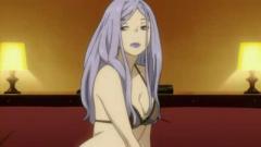 Higashi no Eden ep5 .flv_000000755