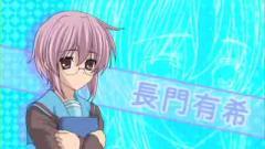 「涼宮ハルヒちゃんの憂鬱」第25話.flv_000035293