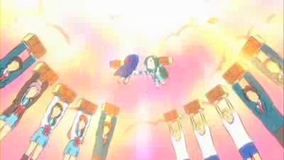 「にょろーん☆ちゅるやさん」そのじゅうさんっ.flv_000084951