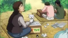 Hayate no Gotoku ep6.flv_000344469