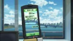 Higashi no Eden ep6 2-3.flv_000262596